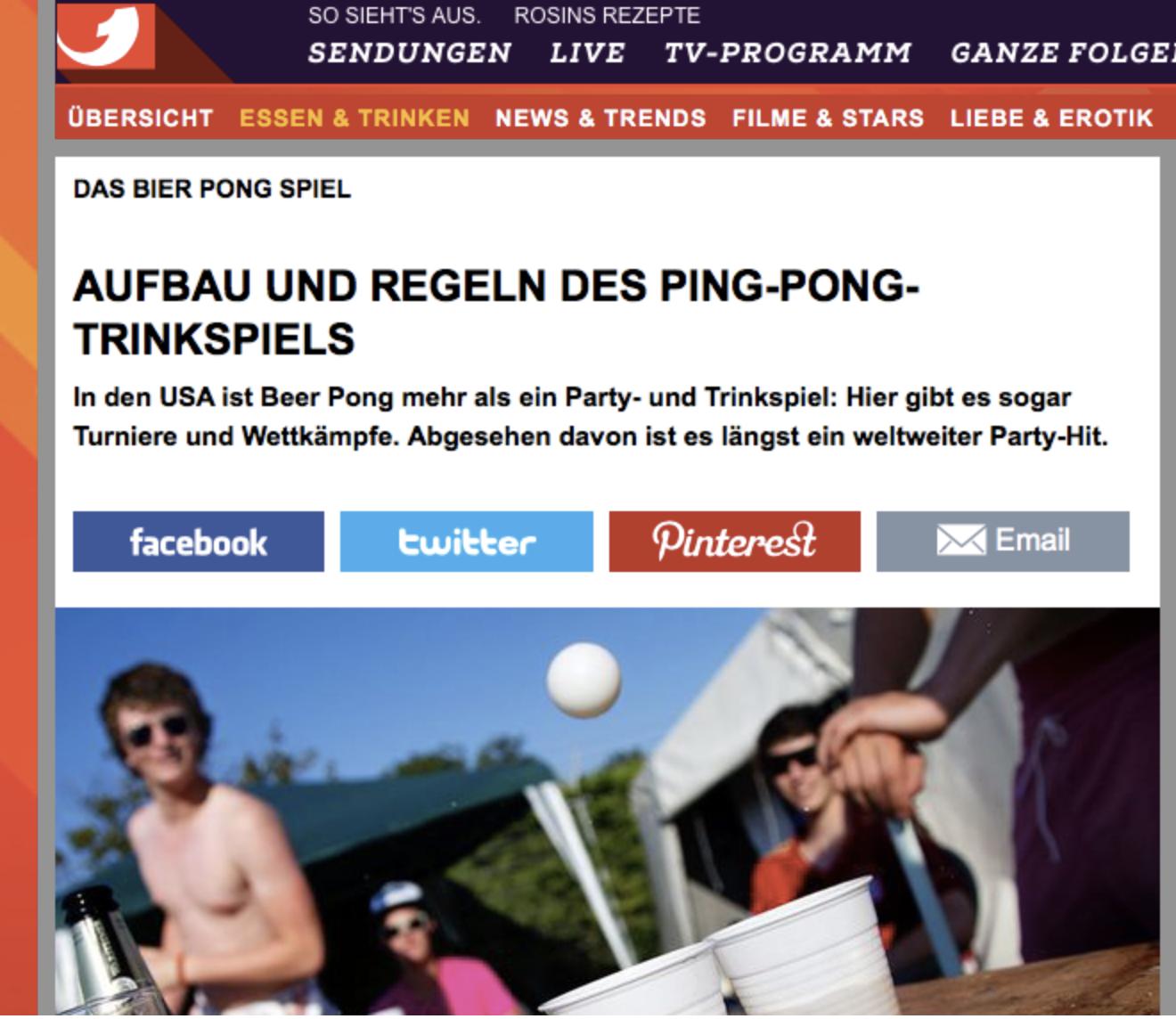 Beer Pong Tisch TV.png