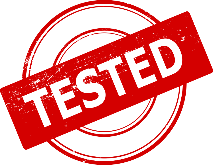 tested-stamp-2.png